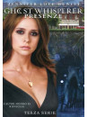 Ghost Whisperer - Presenze - Stagione 03 (5 Dvd)