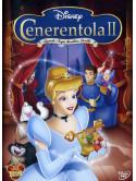 Cenerentola 2 - Quando I Sogni Diventano Realta'