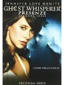 Ghost Whisperer - Presenze - Stagione 02 (6 Dvd)
