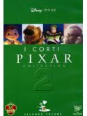 Pixar - I Corti Collection 02
