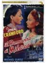 Romanzo Di Mildred (Il)