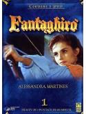 Fantaghiro' Cofanetto (10 Dvd)