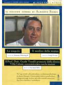 Alberto Sordi - Il Grande Cinema (3 Dvd)