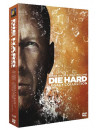 Die Hard Legacy Collection (5 Dvd)