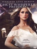 Ghost Whisperer - Presenze - Stagione 05 (6 Dvd)