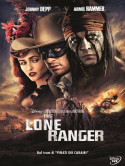Lone Ranger (The)