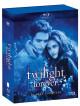 Twilight Forever - La Saga Completa (Ltd) (10 Blu-Ray)