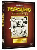 Topolino Vintage