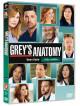Grey's Anatomy - Stagione 09 (9 Dvd)