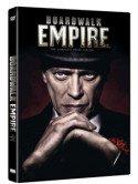 Boardwalk Empire - Stagione 03 (5 Dvd)