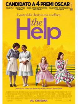 Help (The)