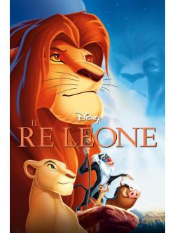 Re Leone (Il)