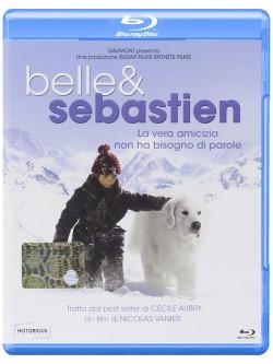 Belle & Sebastien