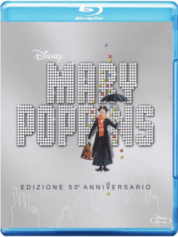 Mary Poppins (SE 50° Anniversario)