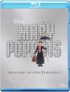 Mary Poppins (SE 50° Anniversario)