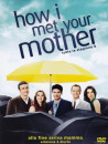How I Met Your Mother - Stagione 08 (3 Dvd)