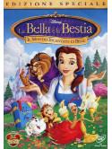 Bella E La Bestia (La) - Il Mondo Incantato Di Belle