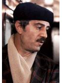 Nino Manfredi Collection (3 Dvd)