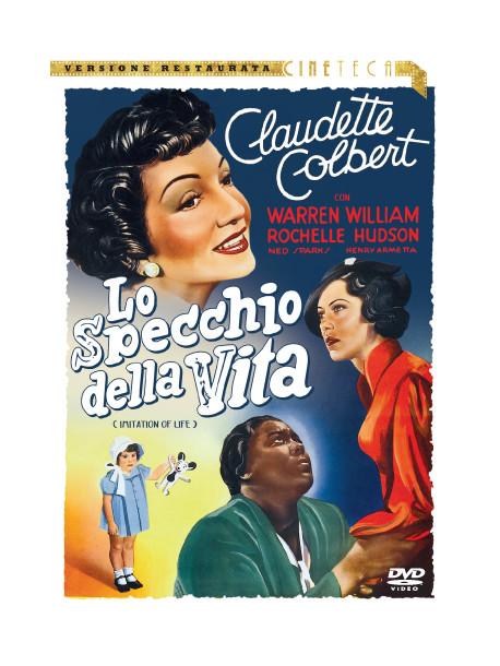 Specchio Della Vita (Lo)