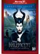 Maleficent (3D) (Blu-Ray+Blu-Ray 3D)