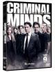 Criminal Minds - Stagione 09 (5 Dvd)