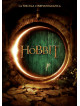 Hobbit (Lo) - La Trilogia (3 Dvd)