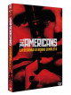 Americans (The) - Stagione 02 (4 Dvd)