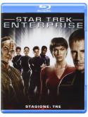 Star Trek - Enterprise - Stagione 03 (6 Blu-Ray)