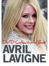 Avril Lavigne - The Dvd Collector's Box (2 Dvd)