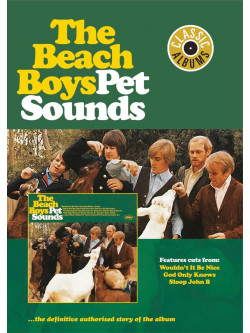 Beach Boys (The) - Pet Sounds