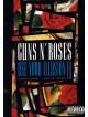 Guns N'Roses - Use Your Illusion World Tour 1992 02
