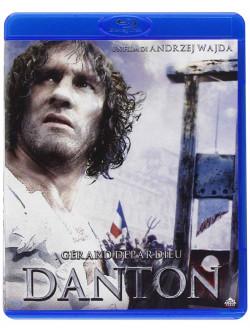 Danton