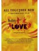 Cirque Du Soleil - All Together Now
