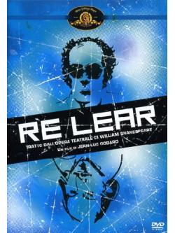 Re Lear (1987)