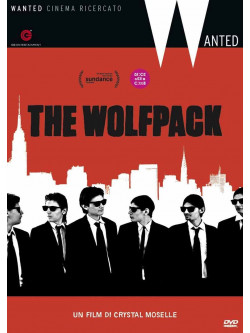 Wolfpack (The)