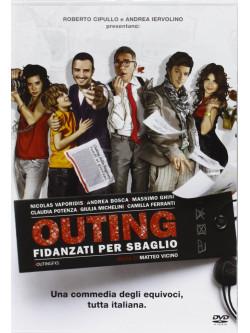 Outing - Fidanzati Per Sbaglio