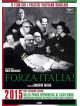 Forza Italia! (2 Dvd)