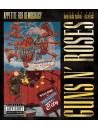 Guns N'Roses - Appetite For Democracy