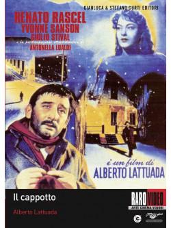 Cappotto (Il)