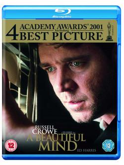 Beautiful Mind [Edizione: Regno Unito]