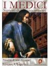 Medici (I) - Signori Del Rinascimento - Nascita Di Una Dinastia / Lorenzo Il Magnifico