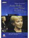 Korngold Erich Wolfgang - Voices Of Our Time - Anne Sofie Von Otter - A Tribute To Korngold  - Otter Anne Sophie Von  M-sop/beng