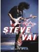 Steve Vai - Stillness In Motion (2 Dvd)