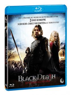 Black Death - Un Viaggio All'Inferno