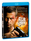 Far Cry