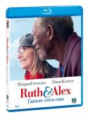 Ruth E Alex - L'Amore Cerca Casa
