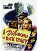 Dilemma Di Dick Tracy (Il)