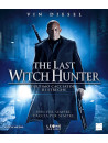 Last Witch Hunter (The) - L'Ultimo Cacciatore Di Streghe