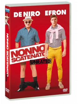 Nonno Scatenato (Versione Estesa)