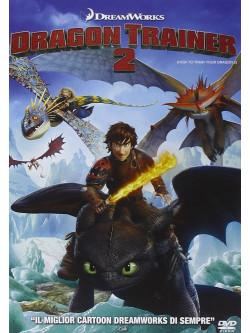 Dragon Trainer 2 (SE)